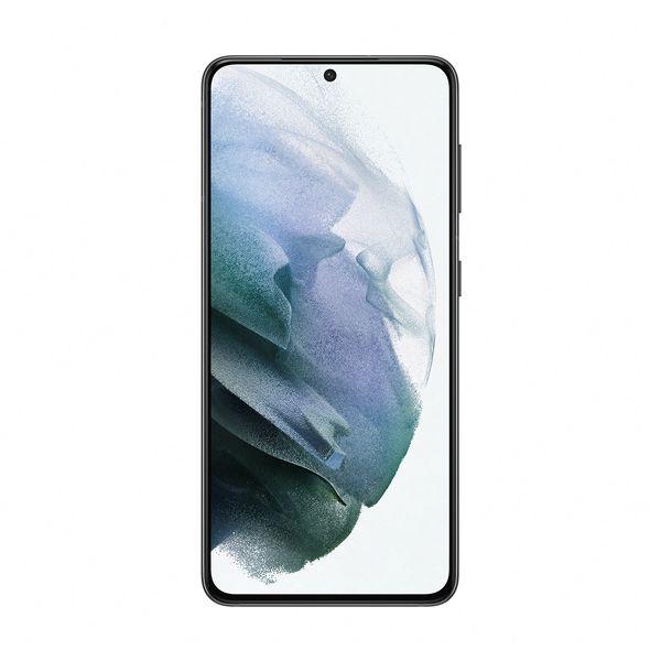 Samsung Galaxy S21 5G Phantom Gray 256GB