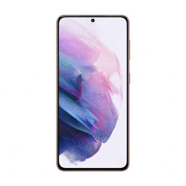 Samsung Galaxy S21 5G Phantom Violet 256GB