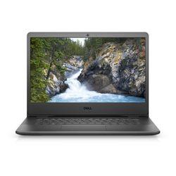 Dell Vostro 3400 i5-1135G7/8GB/256GB/W10 Pro