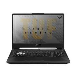 Asus TUF Gaming F15 FX506LU-HN220T i7-10870H/16/256GB & 1TB/GTX 1660Ti 6GB