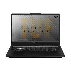 Asus TUF Gaming F17 FX706LI-H7010T i5-10300H/16GB/512GB/GTX 1650Ti 4GB