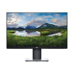 """Dell P2421D 23.8"""" IPS QHD"""