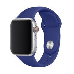 Redshield Apple Watch 42/44mm Blue