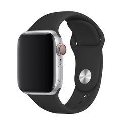 Redshield Apple Watch 38/40mm Black