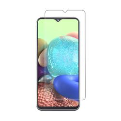 Redshield Tempered Glass Galaxy A32