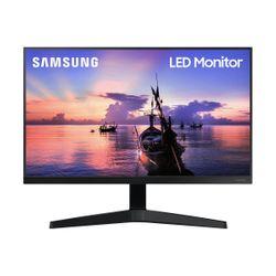 """Samsung LF24T350FHRXEN 24"""" LED"""