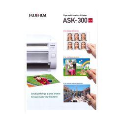 Fujifilm RK-CF800 10x15