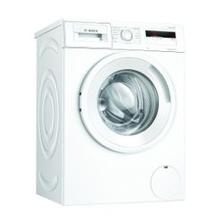 Bosch WAN24008GR
