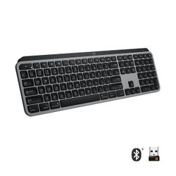 Logitech MX Keys για Mac