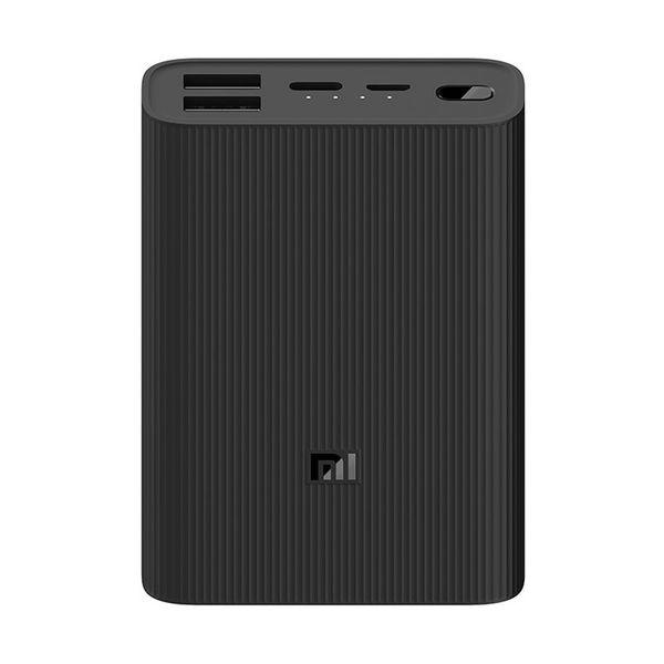 Xiaomi MI 3 Ultra 10000mAh