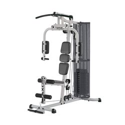 Kettler Home Gym Fitmaster Axos