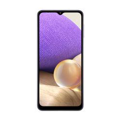 Samsung  Galaxy A32 5G 64GB Violet