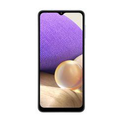 Samsung  Galaxy A32 5G 64GB White