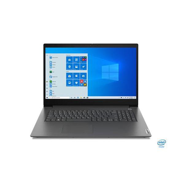 Lenovo  V17-17 I5-1035G1/8GB/256GB/W10Pro
