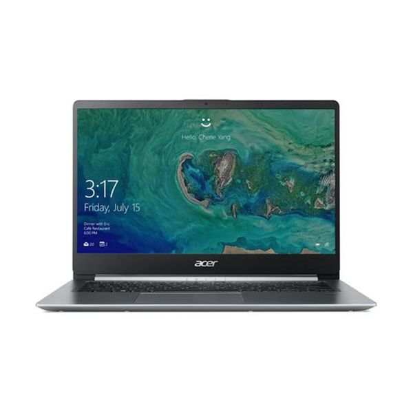 Acer Swift 1 Pro N4000/4GB/64GB/W10 Pro
