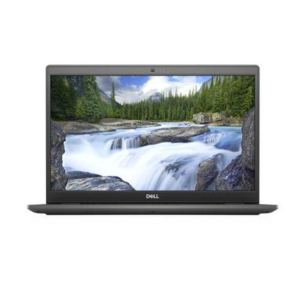 Dell Latitude 3510 i5-10210U/8GB/256GB/W10 Pro