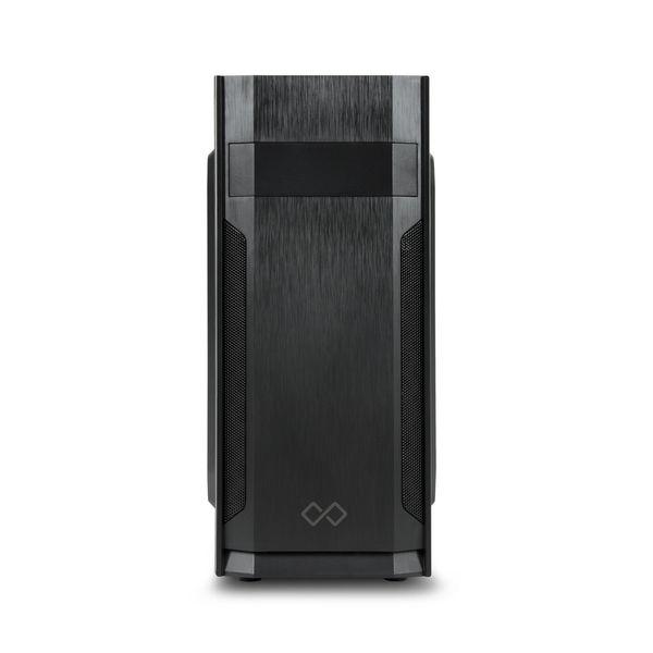 Infinity Gear Core 1 Max