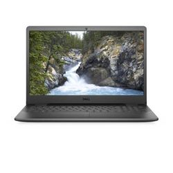 Dell Vostro 3501 i3-1005G1/8GB/256GB