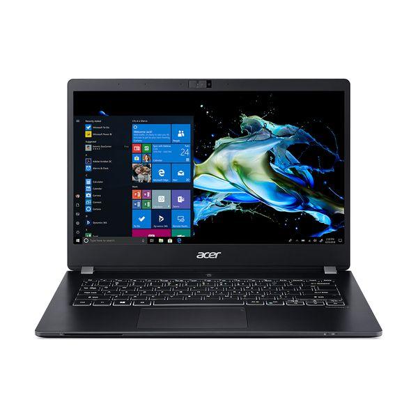 Acer TravelMate P2 i5-1135G7/8GB/256GB