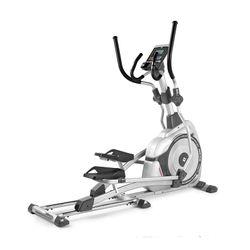 BH Fitness NC19 Dual