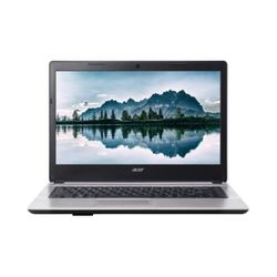 Acer One i3-8130U/4GB/1TB/W10Home