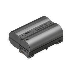 Nikon Enel 15C