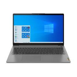 Lenovo  IdeaPad 3 15ITL6 i3-1115G4/8GB/256GB
