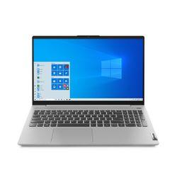 Lenovo IdeaPad 5 15ALC05 R5-550U/16GB/512GB