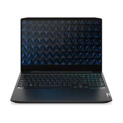 Lenovo  IdeaPad Gaming 3 15ARH0 R7-4800H/16GB/512GB/1650 Ti 4GB