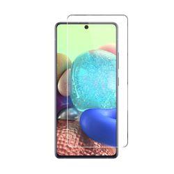 Redshield Tempered Glass για Samsung Galaxy A72