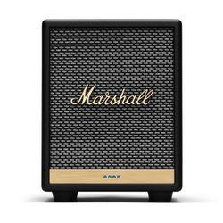 Marshall Uxbridge Voice Alexa Bluetooth