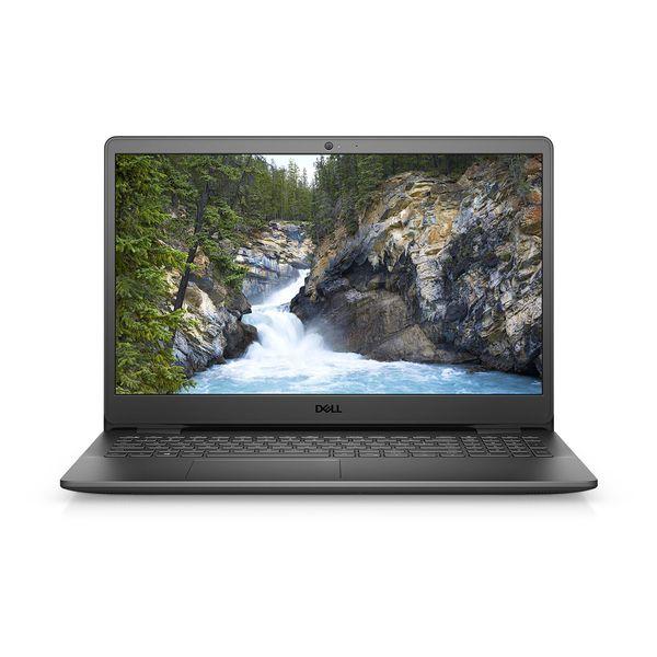 Dell  Vostro 3500 i5-1135G7/8GB/512GB/W10 Pro