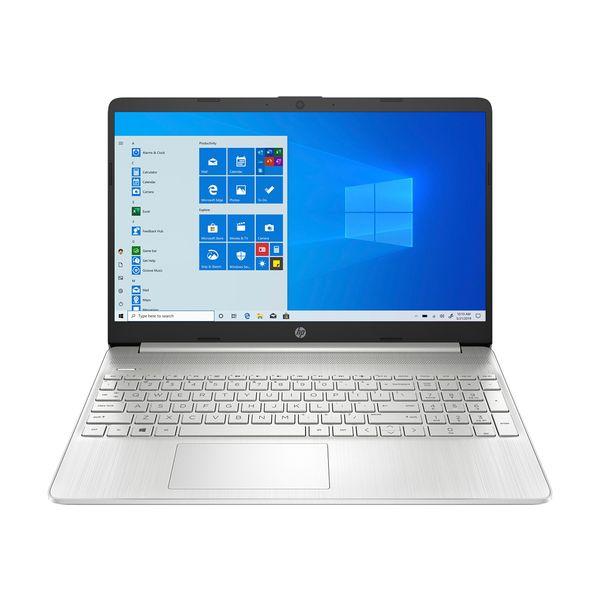 HP 15s-eq1017nv R3-4300U/8GB/256GB