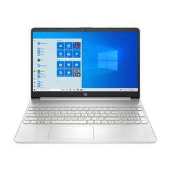 HP 15s-eq1016nv R7-4700U/16GB/512GB