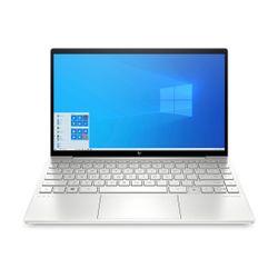 HP Envy 13-ba1001nv i5-1135G7/16GB/512GB