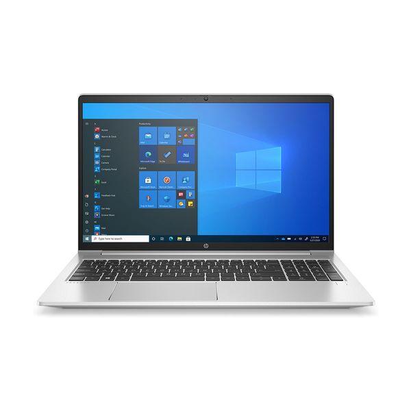 HP ProBook 450G8 i5-1135G7/8GB/256GB/W10 Pro