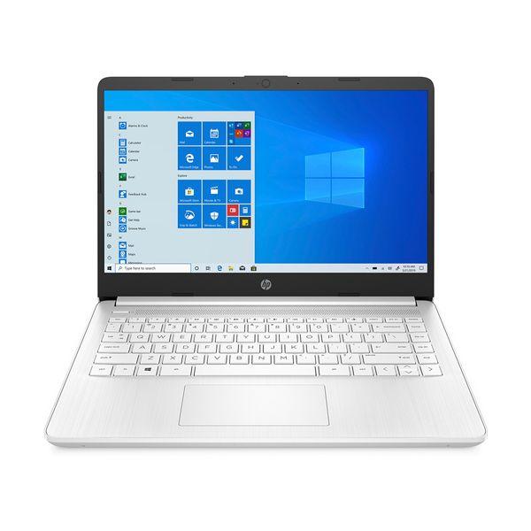 HP 14s-fq0003nv 3020e/4GB/128GB