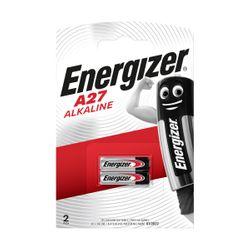 Energizer Α27/12V