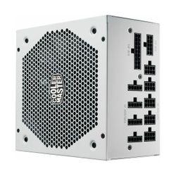 Coolermaster V750 V2 White Edition 750W 80 Plus Gold