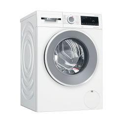 Bosch WNA14400GR