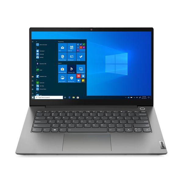 Lenovo Thinkbook 14 G2 R5-4500U/8GB/256GB W10 Pro