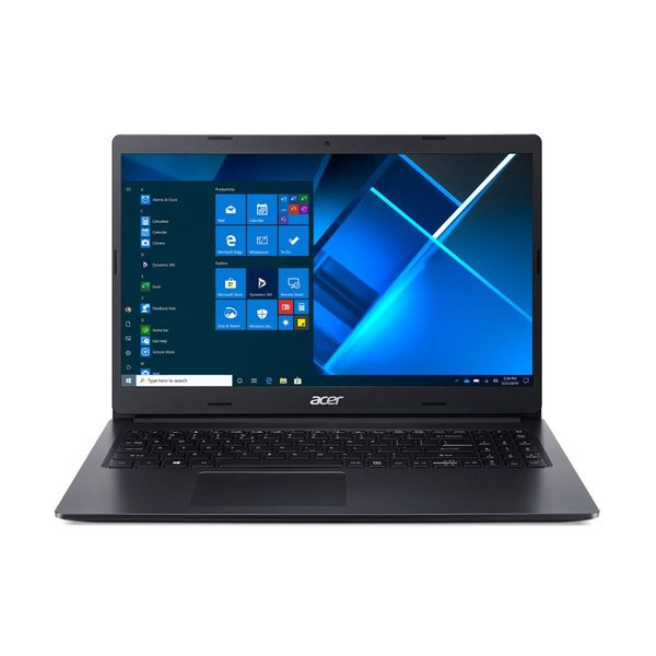 Acer Extensa 15 EX215-22-R8HW R5-3500U/8GB/256GB