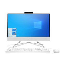 HP 22-df0021nv i3-10100T/8GB/256GB