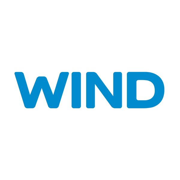 WIND Double Play 50Mbps & Vision Family Pack