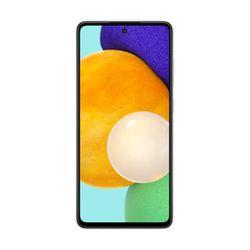Samsung  Galaxy A52 5G White 128GB