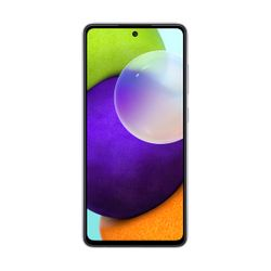 Samsung  Galaxy A52 Violet 128GB