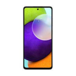 Samsung  Galaxy A52 White 256GB