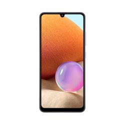 Samsung  Galaxy A32 128GB Violet
