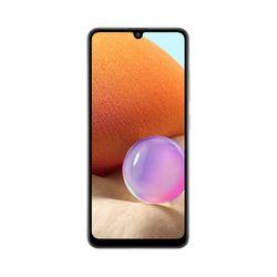 Samsung  Galaxy A32 128GB White