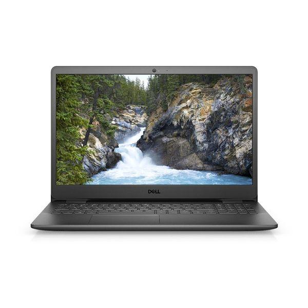 Dell Vostro 3500 I3-1115G4/4GB/256GB
